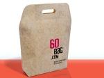 60-day-bag-01