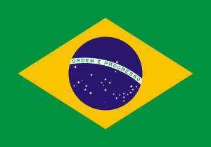 brazil-flag-45676