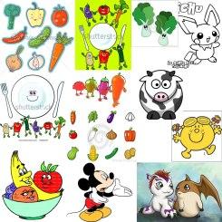 moodboard_cartoon