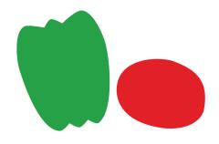 Skjermbilde 2012-12-15 kl. 16.37.51