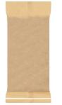 Skjermbilde 2012-12-20 kl. 11.09.42