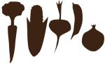 Skjermbilde 2012-12-20 kl. 11.14.35