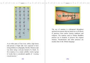 Book_design029