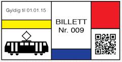 Skjermbilde 2013-01-13 kl. 11.20.36