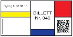Skjermbilde 2013-01-13 kl. 12.30.44