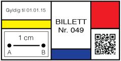 Skjermbilde 2013-01-13 kl. 12.37.56