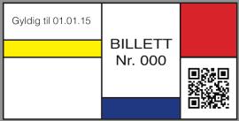 Skjermbilde 2013-04-19 kl. 18.27.45