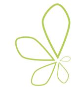 Skjermbilde 2013-04-30 kl. 12.23.12