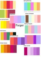 moodboard_color