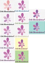 moodboard_logo