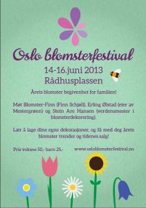 Skjermbilde 2013-05-22 kl. 14.00.30
