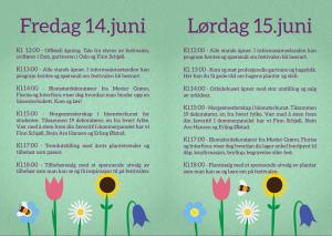 Skjermbilde 2013-05-22 kl. 14.05.52