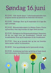Skjermbilde 2013-05-22 kl. 14.06.00