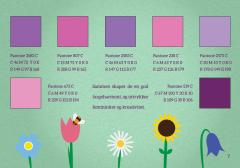 Skjermbilde 2013-05-22 kl. 14.25.57