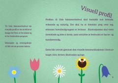Skjermbilde 2013-05-22 kl. 14.28.28