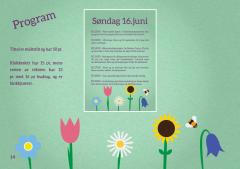 Skjermbilde 2013-05-22 kl. 14.29.45