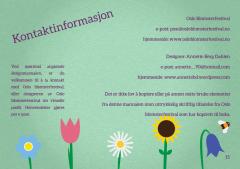 Skjermbilde 2013-05-22 kl. 14.29.52