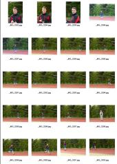 Skjermbilde 2013-06-11 kl. 13.14.44