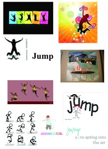 moodboard_jump