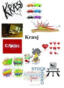 moodboard_krasj