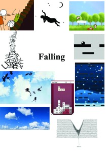 moodbord_falling