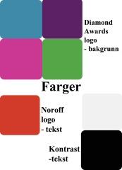 moodboard_farger