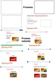 moodboard_prosess1