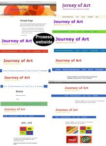 moodboard_prosess2