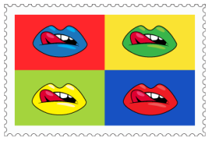 webpopartstamp2
