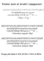 fonts_02