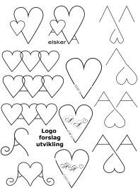 logo_utvikling