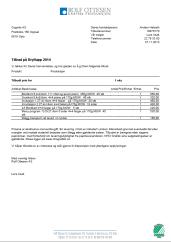 Skjermbilde 2013-12-03 kl. 12.19.51