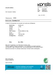 Skjermbilde 2013-12-03 kl. 12.21.53