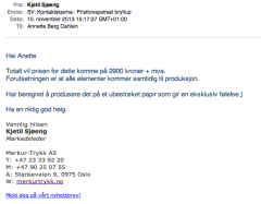 Skjermbilde 2013-12-03 kl. 12.23.32