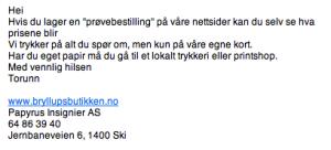 Skjermbilde 2013-12-03 kl. 12.24.07