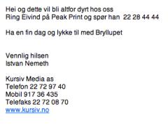 Skjermbilde 2013-12-03 kl. 12.24.59
