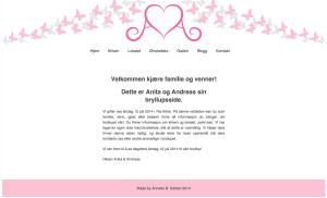 Skjermbilde 2014-01-03 kl. 13.22.44
